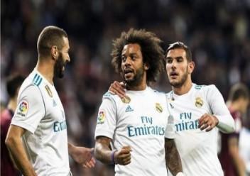 """ريال مدريد يستغني عن """"ثيو هيرنانديز"""" خلال الانتقالات الصفية الحالية"""