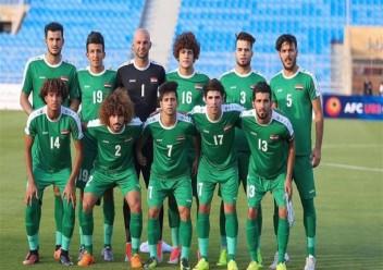 عبطان يثمن موقف ال الشيخ في دعم مشاركة  العراق في البطولة الرباعية