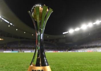 جدول مباريات كأس العالم للاندية في الامارات