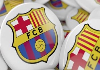 """إدارة برشلونة تمنع نجم الفريق من دخول ملعب """"كامب نو"""""""