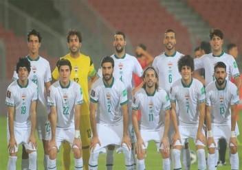 توجيه حكومي يخص مباراة المنتخب العراقي أمام إيران