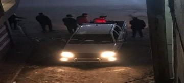إدانة أممية لمقتل محتجين في بغداد على يد ميليشيات مسلحة