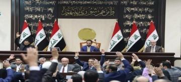 حراك سياسي لاختيار مرشح الحكومة الجديد . وقائمة شروط أمام رئيس الجمهورية