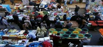 جودة المنتج المحلي ووفرته سينجح القطاع الصناعي في العراق