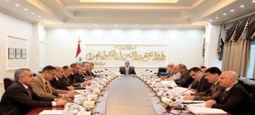 القضاء الاعلى يبدي تحفظه على اشراك قضاة في مجلس مفوضية الانتخابات