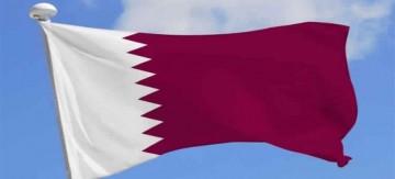 أمير قطر يعين خالد بن خليفة بن عبد العزيز آل ثاني رئيساً جديداً للوزراء