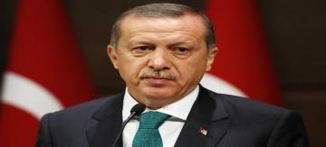 بتشريعٍ جديد...أردوغان يواجه داود أوغلو وعلي باباجان