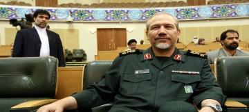 ستشار خامنئي يكشف ما حصلت عليه إيران من تدخلها في سوريا والعراق