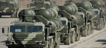 صراع الأقطاب... صحيفة تكشف عن تفوق روسي مطلق على أمريكا في الدفاع الجوي
