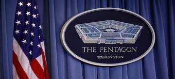 البنتاغون يعدّل تصريحاته بشأن دور حكومة بغداد في الغارة الأمريكية