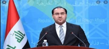 العراق يفوز بعضوية مجلس إدارة منظمة العمل الدولية