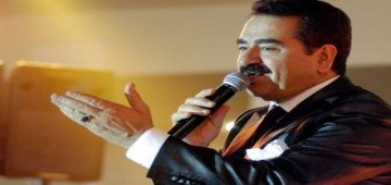 اجمل اغاني ابراهيم تاتليس