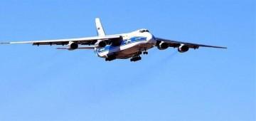 معجزة طائرة روسية نجا جميع ركابها بعد سقوطها.. فيديو يكشف بطولة قائدي الطائرة