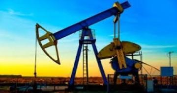 اسعار النفط ترتفع بفعل انخفاض مخزونات الخام الامريكي