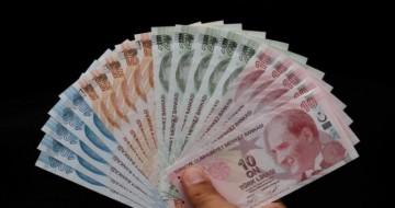 الليرة التركية تتراجع أمام الدولار