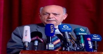 الغضبان :العراق  بحاجة الى إنشاء مصافي جديدة لاجل الاكتفاء من المنتجات النفطية