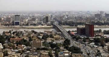 من أربيل إلى بغداد.. النفط والموازنة!