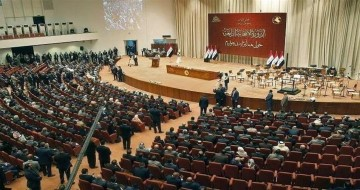 رغم ارتفاع اسعار النفط.. المالية النيابية تؤكد حاجة العراق للاقتراض مجددا