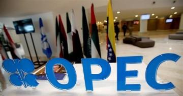 أوبك تعلن موافقتها على إقامة مؤتمرها التأسيسي في العراق العام المقبل