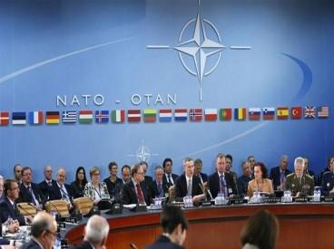 الناتو يوجه دعوة لإيران ويهاجم روسيا وينتقد طموحات الصين