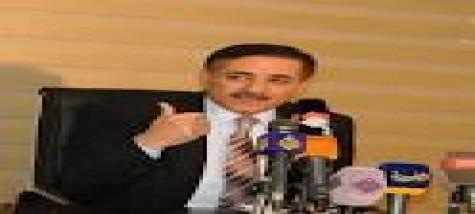 الميزان يدعو عبد المهدي الابتعاد عن زعاطيط السياسة وان يختار وزارئه بنفسه