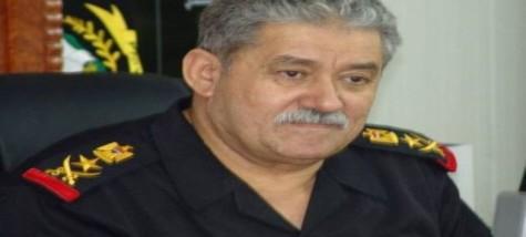 رئيس مجلس النواب يرشح القائد السابق لجهاز مكافحة الارهاب لمنصب وزير الدفاع