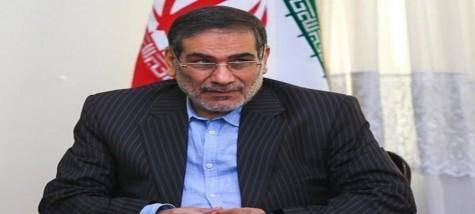 بماذا  علقت إيران على تظاهرة إخراج القوات الأميركية من العراق