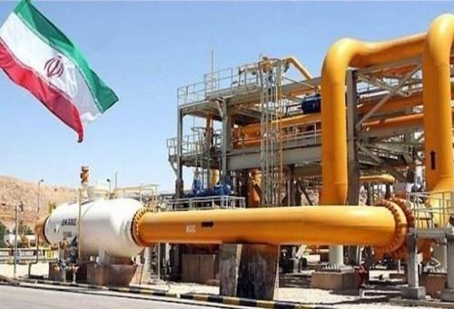 السفير الايراني لدى العراق يؤكد استمرار بلاده تجهيز العراق بالكهرباء والغاز