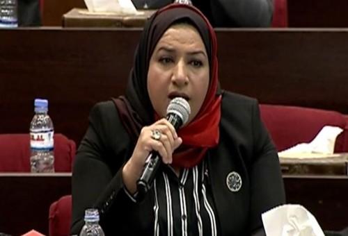 تحذير: العراق سيكون بموقف محرج امام مجلس حقوق الأنسان العالمي