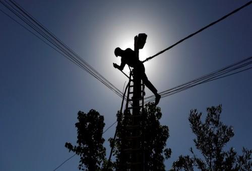 روير الكهرباء: نحتاج لـ30 مليار دولار لإصلاح وتحديث شبكة الكهرباء