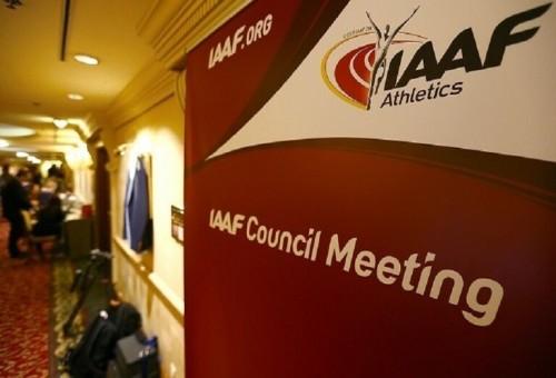 الاتحاد الدولي لألعاب القوى يسمح لـ11 رياضيا روسيا إضافيا بالمشاركة في المنافسات الدولية