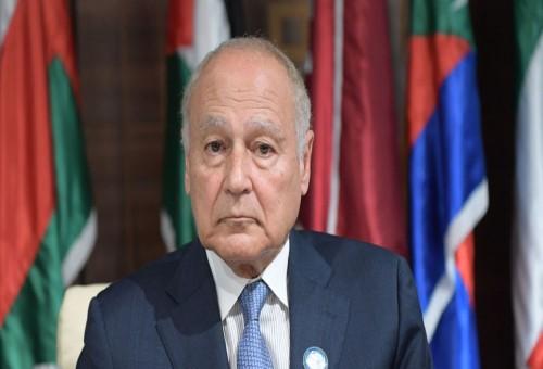الجامعة العربية: تجري تصفية القضية الفلسطينية وإسرائيل تلعب بالنار بغطاء سياسي أمريكي