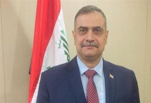 برلمانية: وزير الدفاع على رأس قائمة التغيير الوزاري المقبل