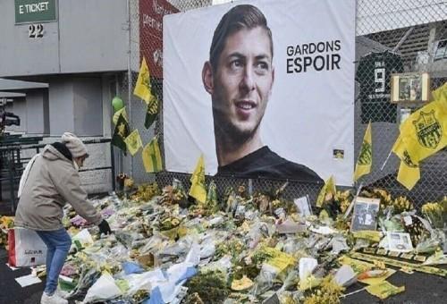 """""""الفيفا"""" يلزم كارديف دفع ستة ملايين يورو لنانت في قضية انتقال سالا"""