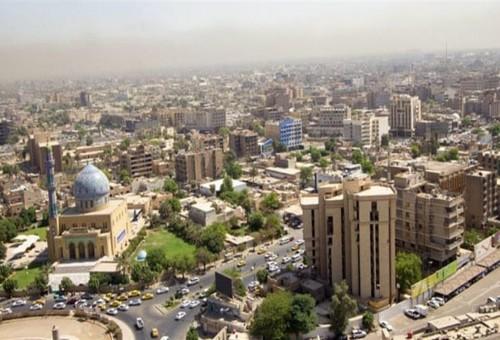 الإحصاء يؤشر ازدياد عدد الفنادق ومجمعات الايواء في العراق
