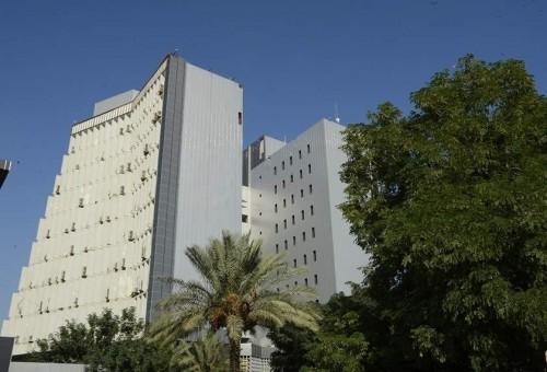 العراق يناقش اتفاقية مع البنك الدولي لمنح رواتب معينة للعاطلين في خمس محافظات
