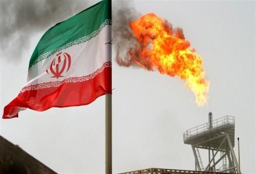 إيران تعلن اكتشاف حقل غاز ضخم يغطي حاجاتها لـ16 عاما
