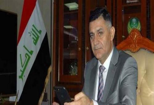 بسبب قطع الانترنت… محام عراقي يرفع دعوى ضد وزير الاتصالات