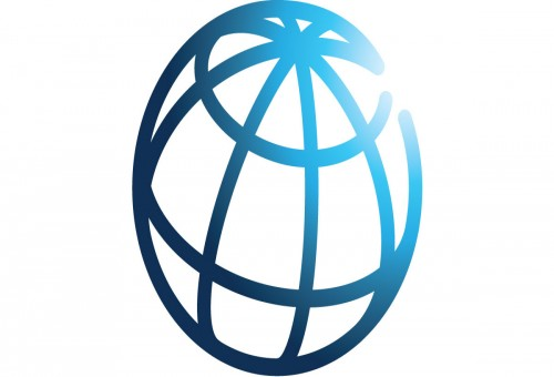 البنك الدولي : سلاسل القيمة العالمية تحفز النمو لكن الزخم آخذ في الانحسار