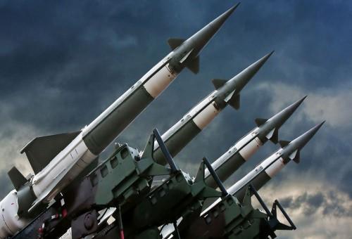 تقرير أمريكي: دول الخليج سعت منذ زمن إلى تنويع مصادر واردات السلاح لتعزيز أمنها والحفاظ على سيادتها