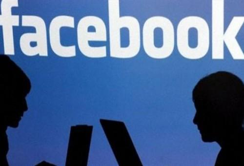 خطوات تعينك على مواجهة الابتزاز عبر فيسبوك