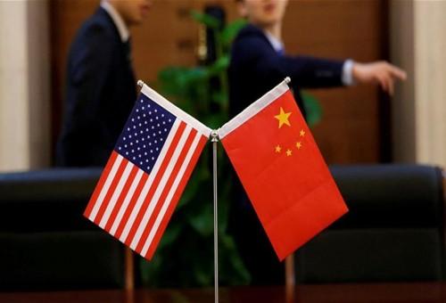 الولايات المتحدة لم تعد تعتبر الصين دولة تتلاعب بقيمة عملتها