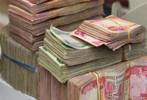 المالية النيابية: ايقاف تمديد الخدمة الوظيفية لبعض المواليد بعد احالتهم للتقاعد