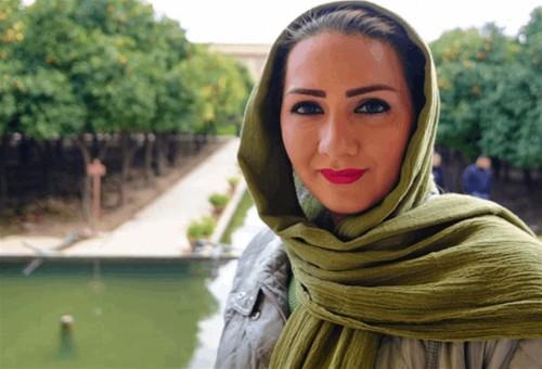 إستقالات في الإعلام الإيراني الرسمي لهذا السبب