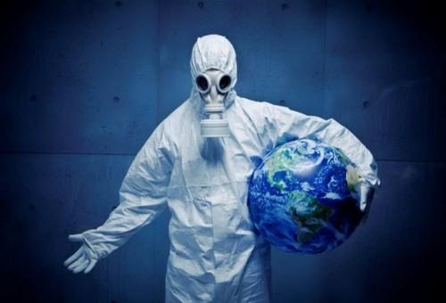 هل 2020 هو العام الأسوأ في تاريخ البشرية؟ إليكم الحقيقة الصادمة