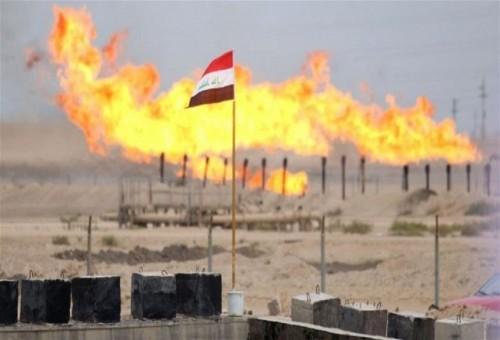 العراق يرفع صادرات النفط في تموز ويضخ فوق هدف أوبك+