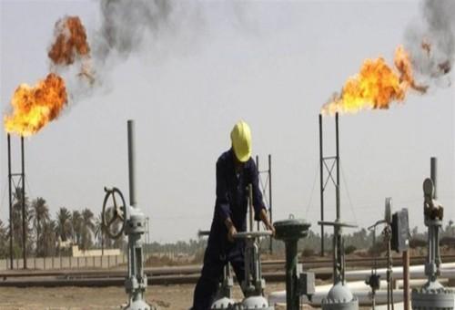 المركزي للإحصاء: انخفاض الإنتاج النفطي والسعري للفصل الأول من 2020
