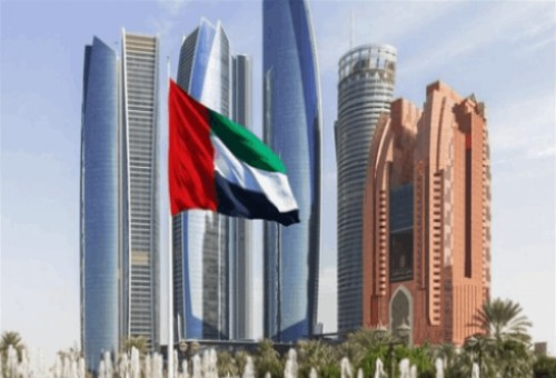 الإمارات تعلن نجاح تشغيل مفاعل سلمي للطاقة النووية في العالم العربي