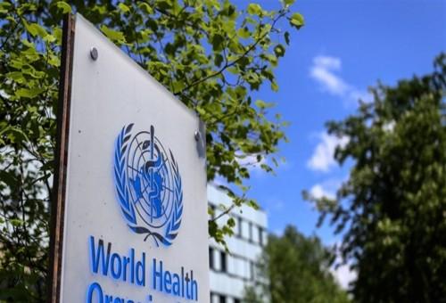الصحة العالمية: فريقنا في الصين بحث مع علماء من ووهان منشأ كورونا