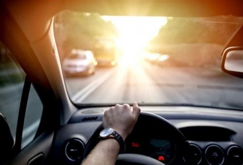 إحذر... هذه العلامات تدل على وجود خلل في مكابح سيارتك